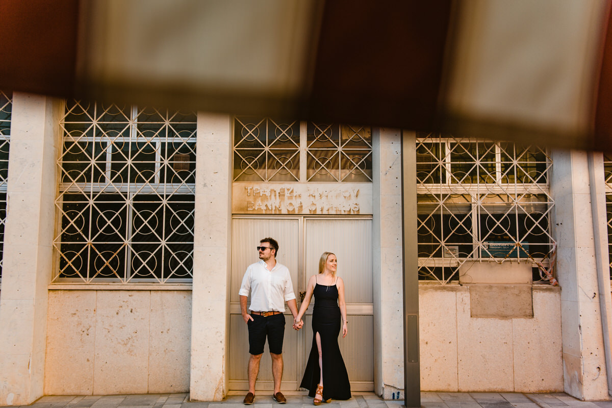 Best Of The Best 2018 - Beziique Cyprus + Ibiza Wedding Photographers 28
