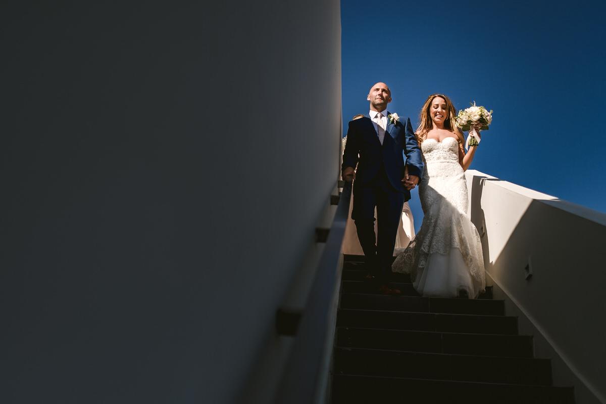 Best Of The Best 2018 - Beziique Cyprus + Ibiza Wedding Photographers 26