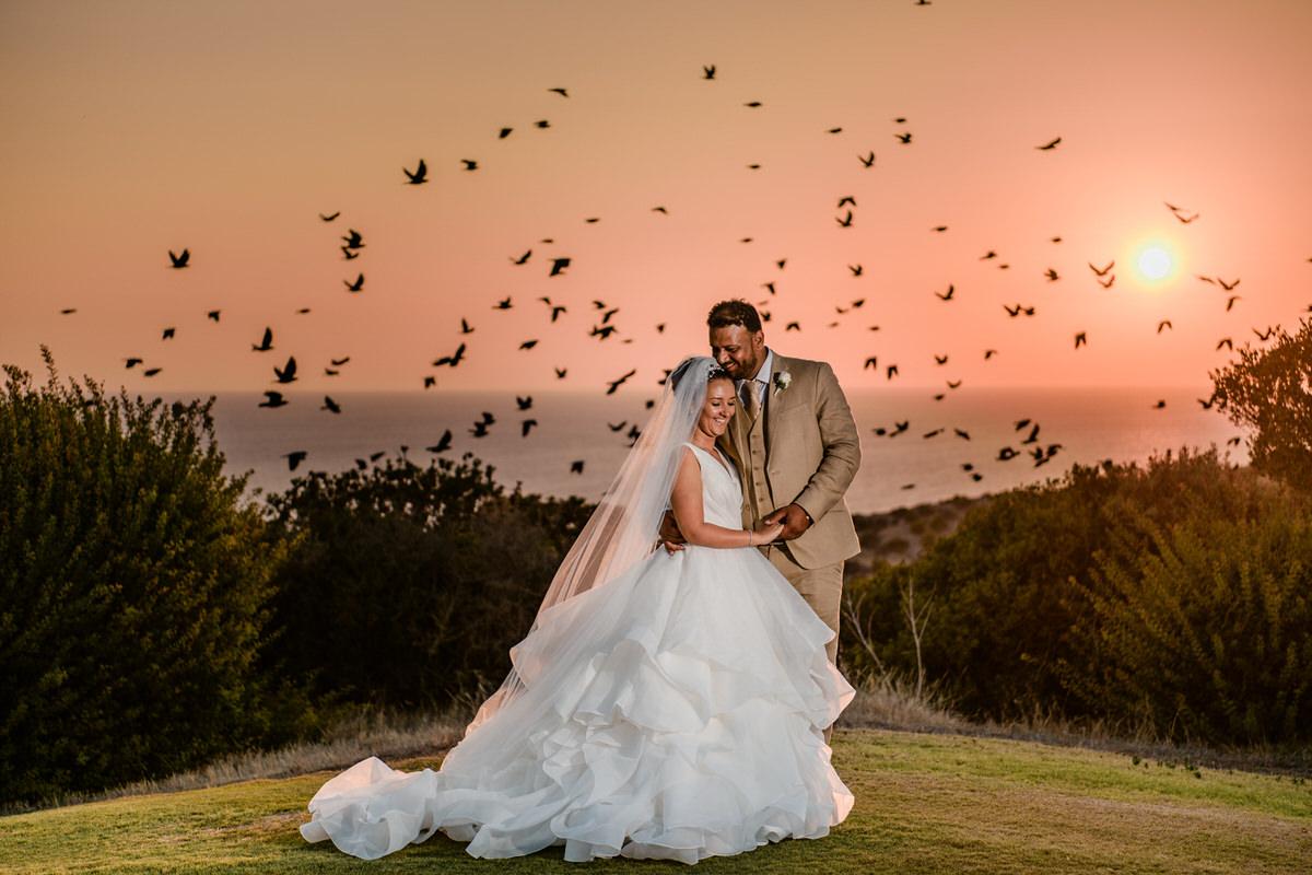Best Of The Best 2018 - Beziique Cyprus + Ibiza Wedding Photographers 133