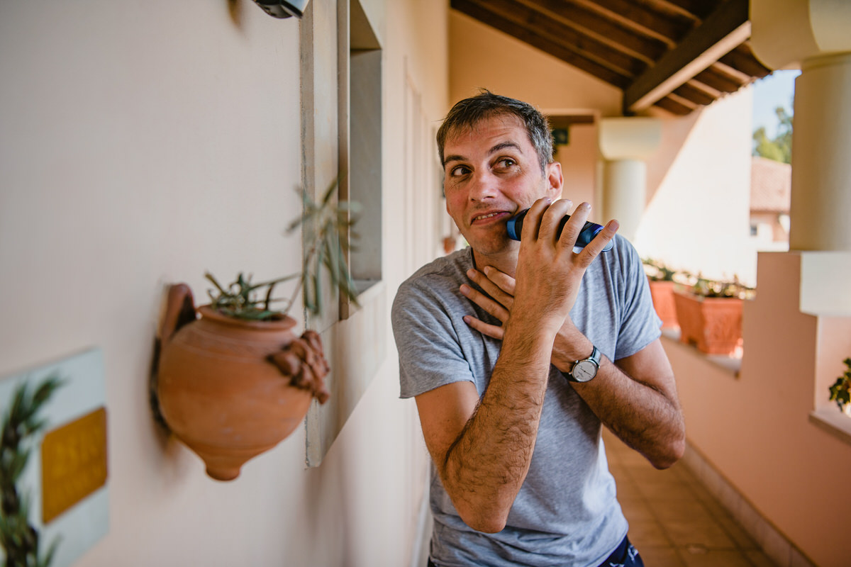Best Of The Best 2018 - Beziique Cyprus + Ibiza Wedding Photographers 123
