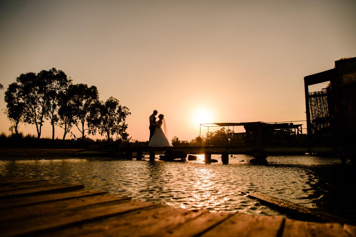 Best Of The Best 2018 - Beziique Cyprus + Ibiza Wedding Photographers 79