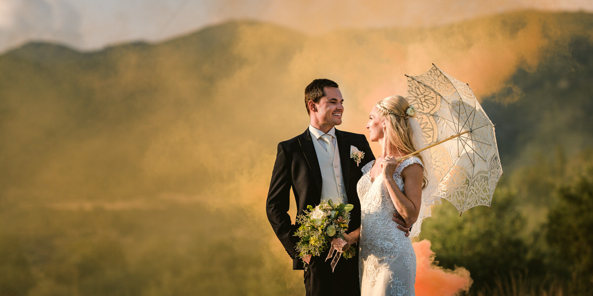 Best Of The Best 2018 - Beziique Cyprus + Ibiza Wedding Photographers 162