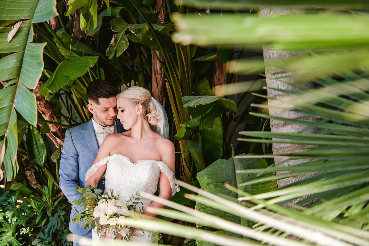 Best Of The Best 2018 - Beziique Cyprus + Ibiza Wedding Photographers 143