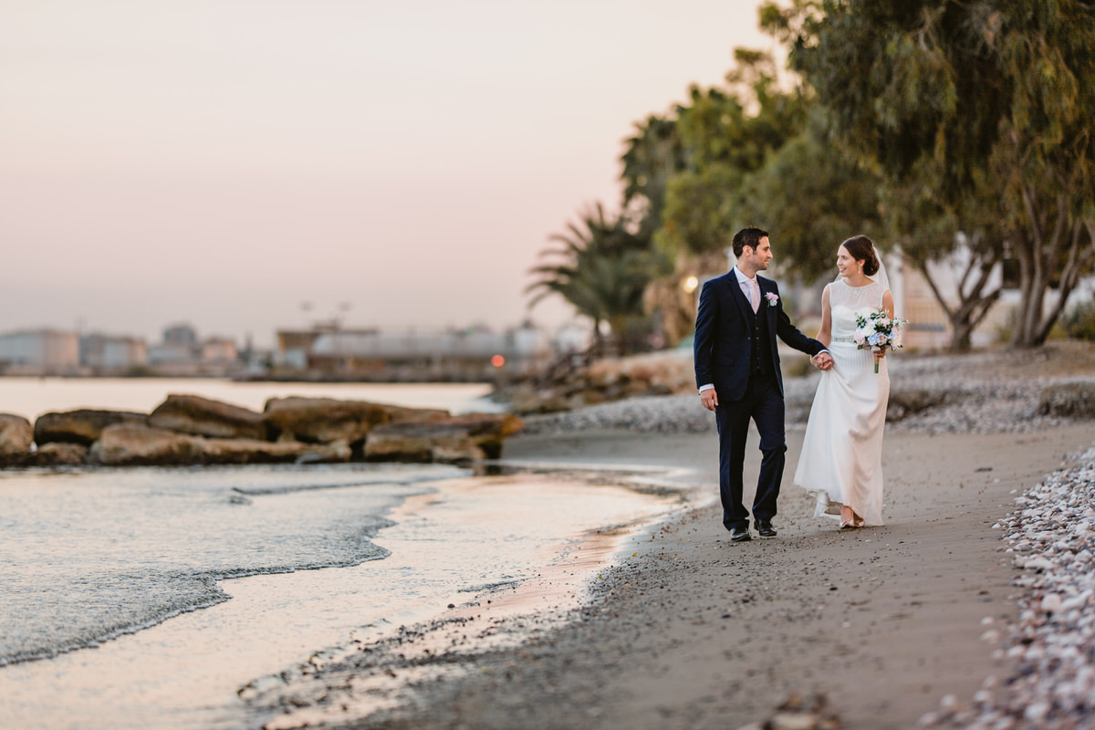 Best Of The Best 2018 - Beziique Cyprus + Ibiza Wedding Photographers 136
