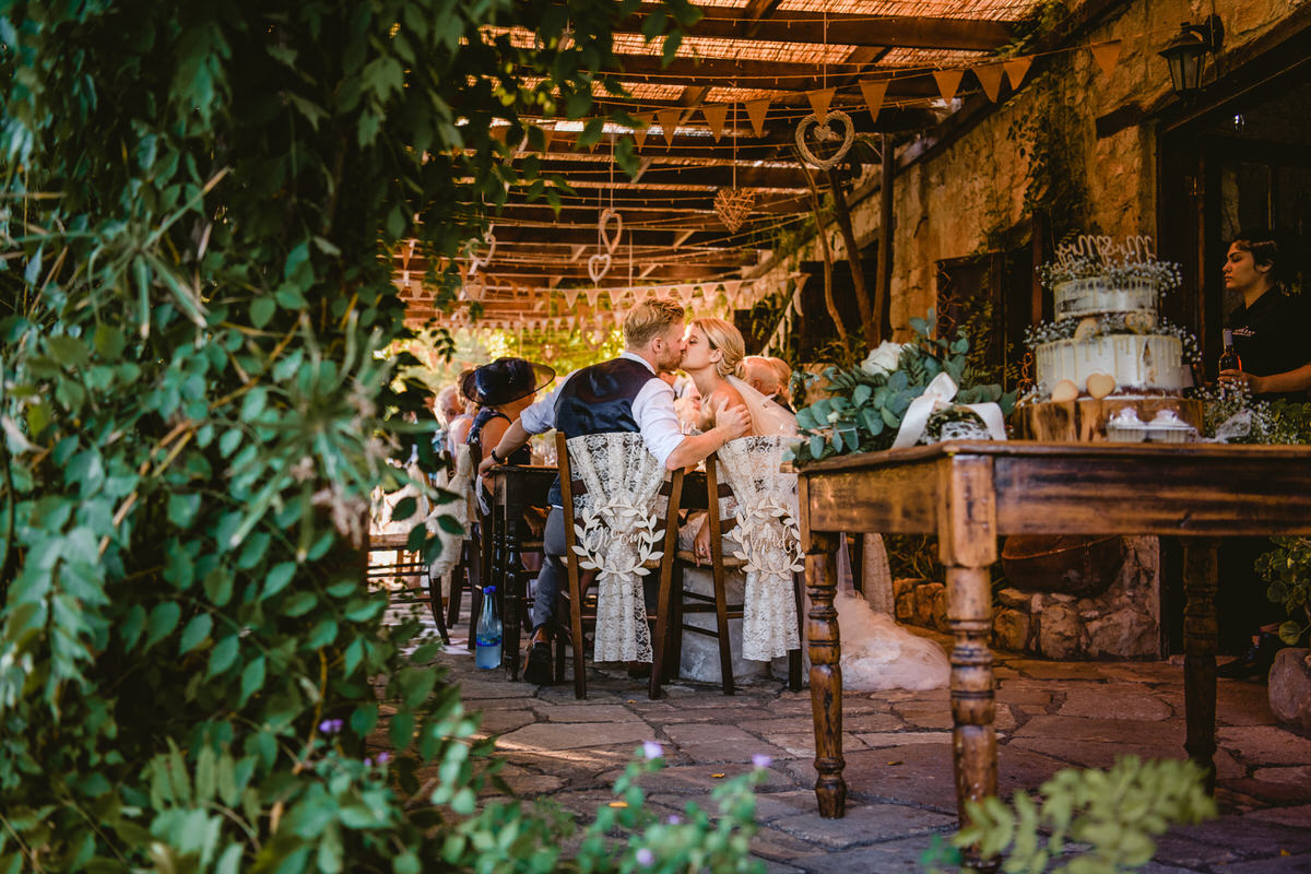 Best Of The Best 2018 - Beziique Cyprus + Ibiza Wedding Photographers 170
