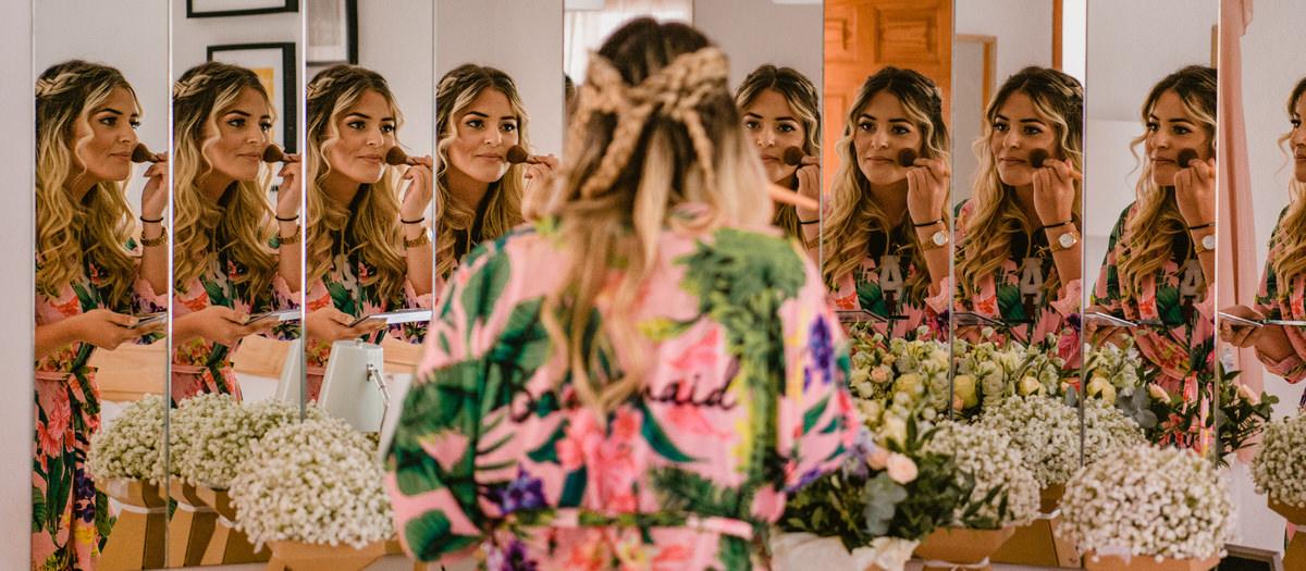 Best Of The Best 2018 - Beziique Cyprus + Ibiza Wedding Photographers 97