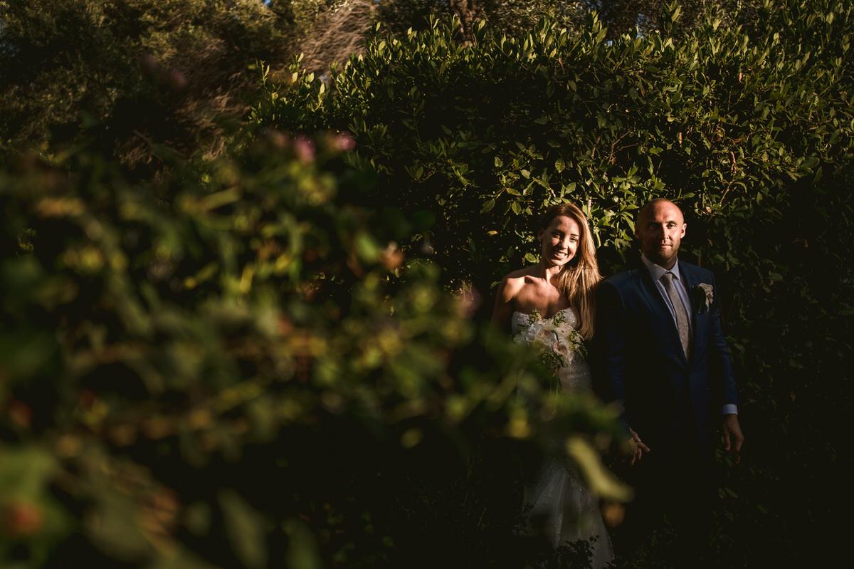 Best Of The Best 2018 - Beziique Cyprus + Ibiza Wedding Photographers 138