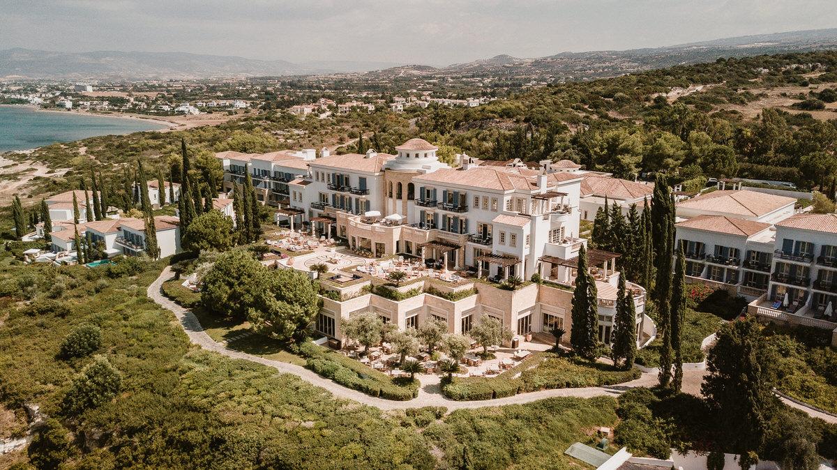 Best Of The Best 2018 - Beziique Cyprus + Ibiza Wedding Photographers 46