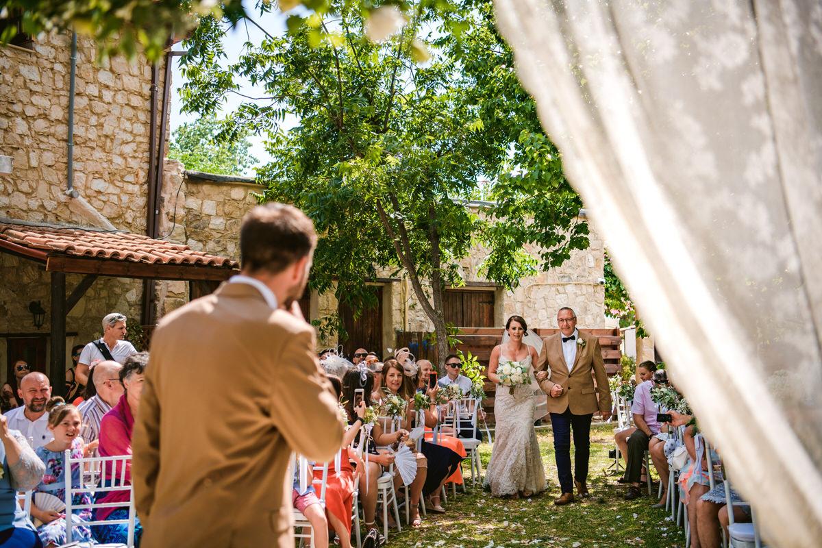 Best Of The Best 2018 - Beziique Cyprus + Ibiza Wedding Photographers 137