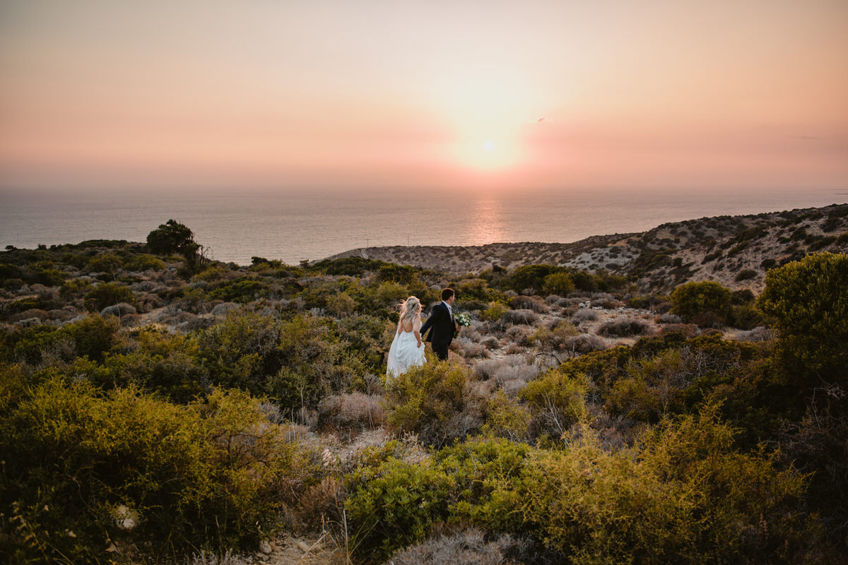 Best Of The Best 2018 - Beziique Cyprus + Ibiza Wedding Photographers 1