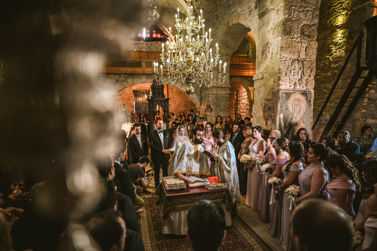 Best Of The Best 2018 - Beziique Cyprus + Ibiza Wedding Photographers 148