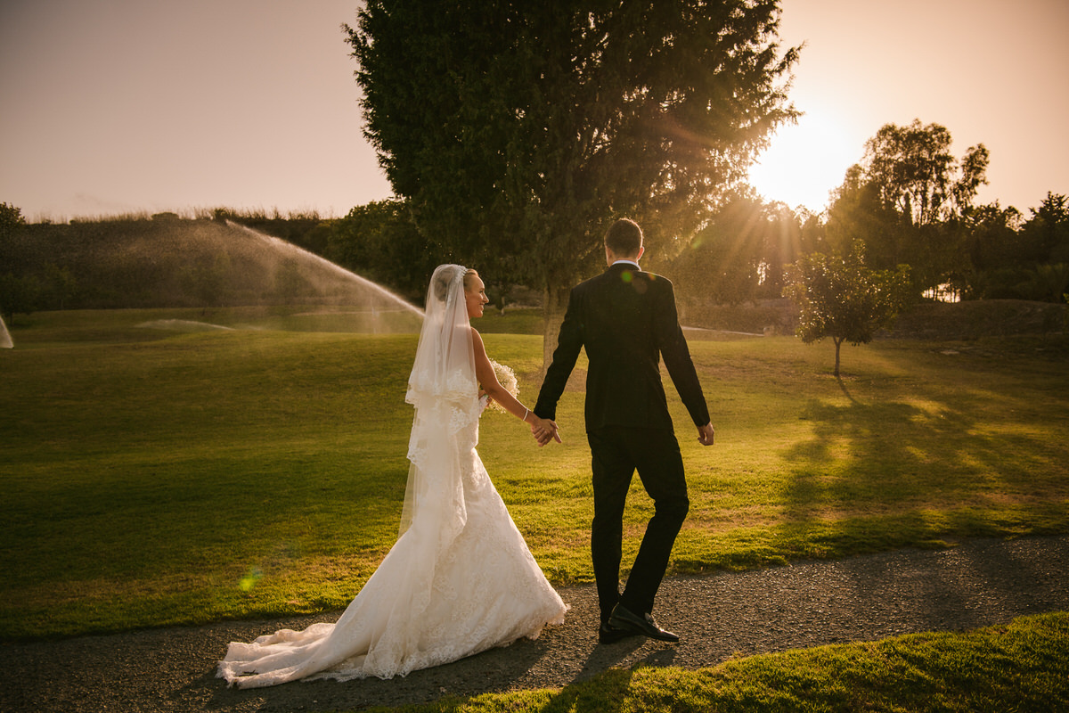 Best Of The Best 2018 - Beziique Cyprus + Ibiza Wedding Photographers 100