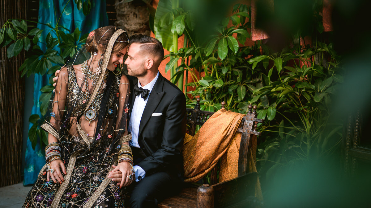 Best Of The Best 2018 - Beziique Cyprus + Ibiza Wedding Photographers 107