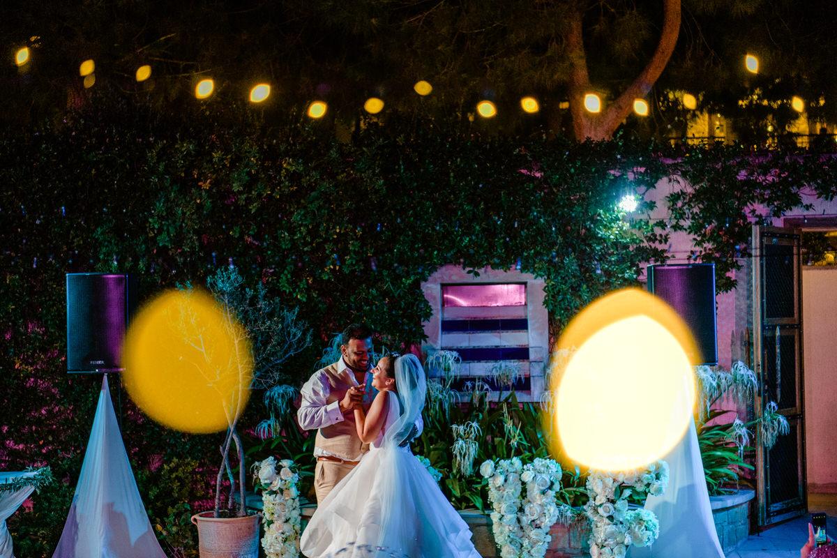 Best Of The Best 2018 - Beziique Cyprus + Ibiza Wedding Photographers 145