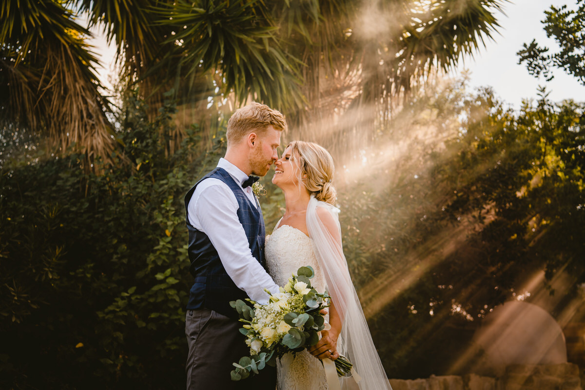Ibiza Wedding Photographer, Cyprus wedding photographer, Paphos Wedding Photographer, Beziique, Destination Wedding Photographer, Mallorca Wedding Photographer