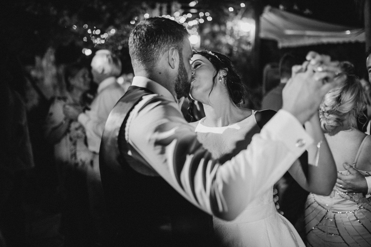 Best Of The Best 2018 - Beziique Cyprus + Ibiza Wedding Photographers 113