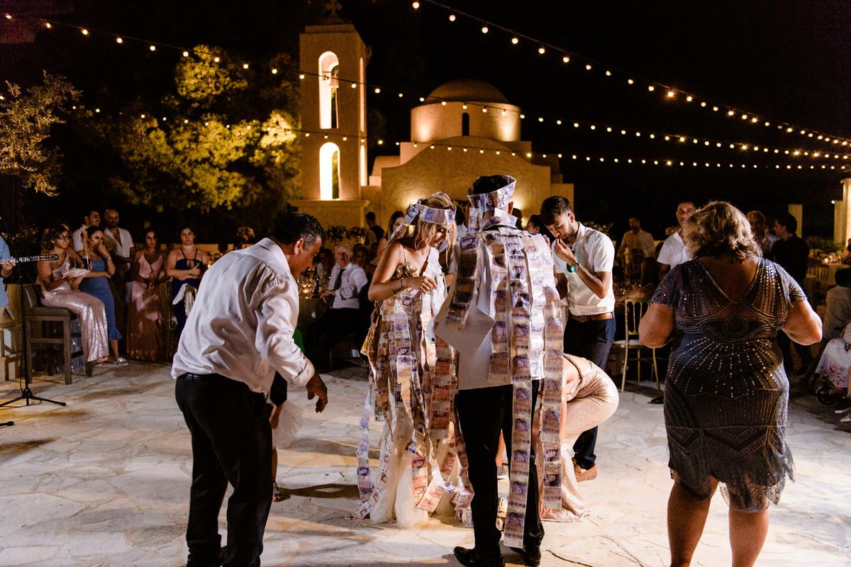 Best Of The Best 2018 - Beziique Cyprus + Ibiza Wedding Photographers 12