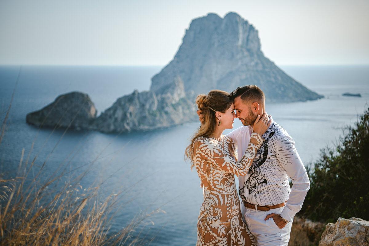 Best Of The Best 2018 - Beziique Cyprus + Ibiza Wedding Photographers 91