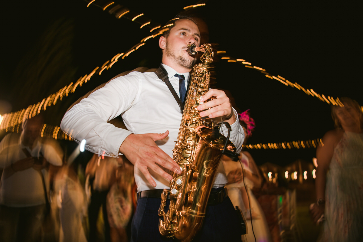 Best Of The Best 2018 - Beziique Cyprus + Ibiza Wedding Photographers 166