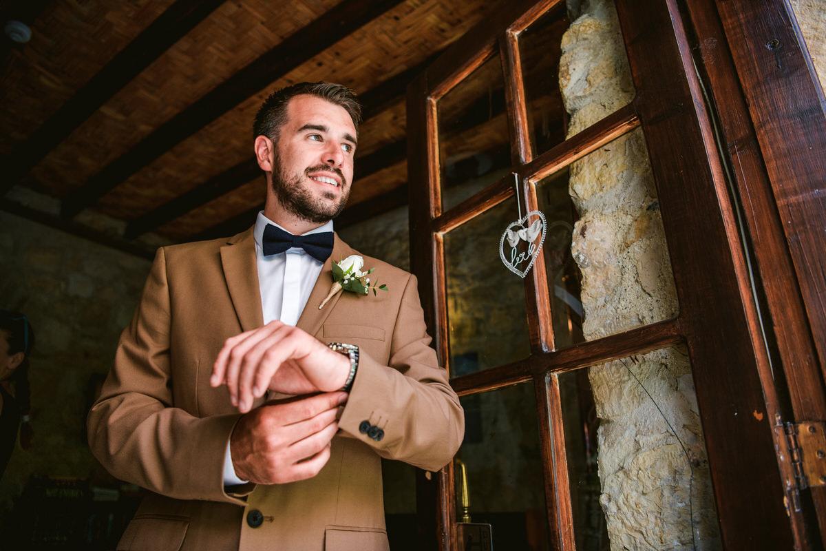 Best Of The Best 2018 - Beziique Cyprus + Ibiza Wedding Photographers 33