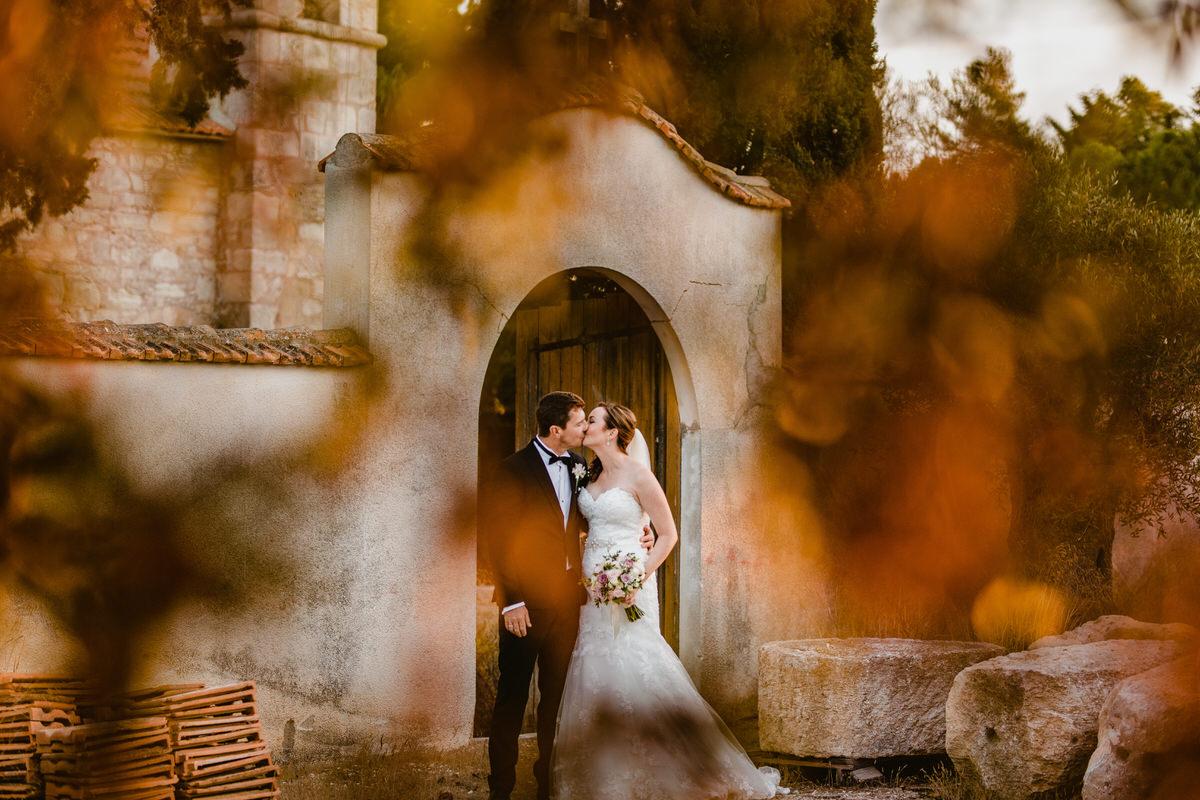 Best Of The Best 2018 - Beziique Cyprus + Ibiza Wedding Photographers 80