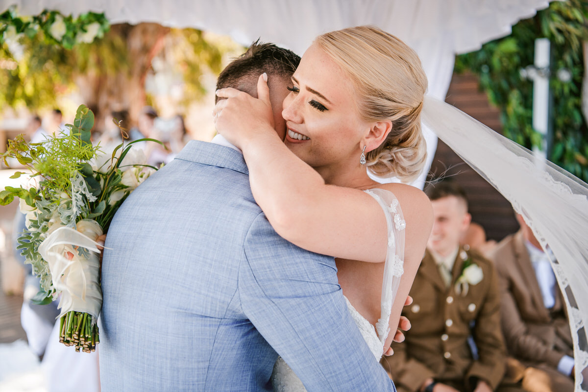 Ibiza Wedding Photographer, Cyprus wedding photographer, Paphos Wedding Photographer, Beziique, Destination Wedding Photographer, Mallorca Wedding Photographer