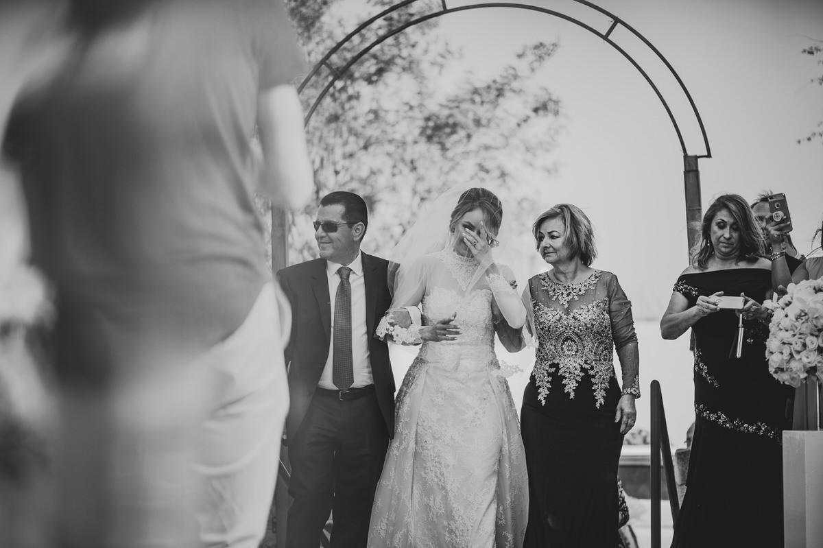Best Of The Best 2018 - Beziique Cyprus + Ibiza Wedding Photographers 14