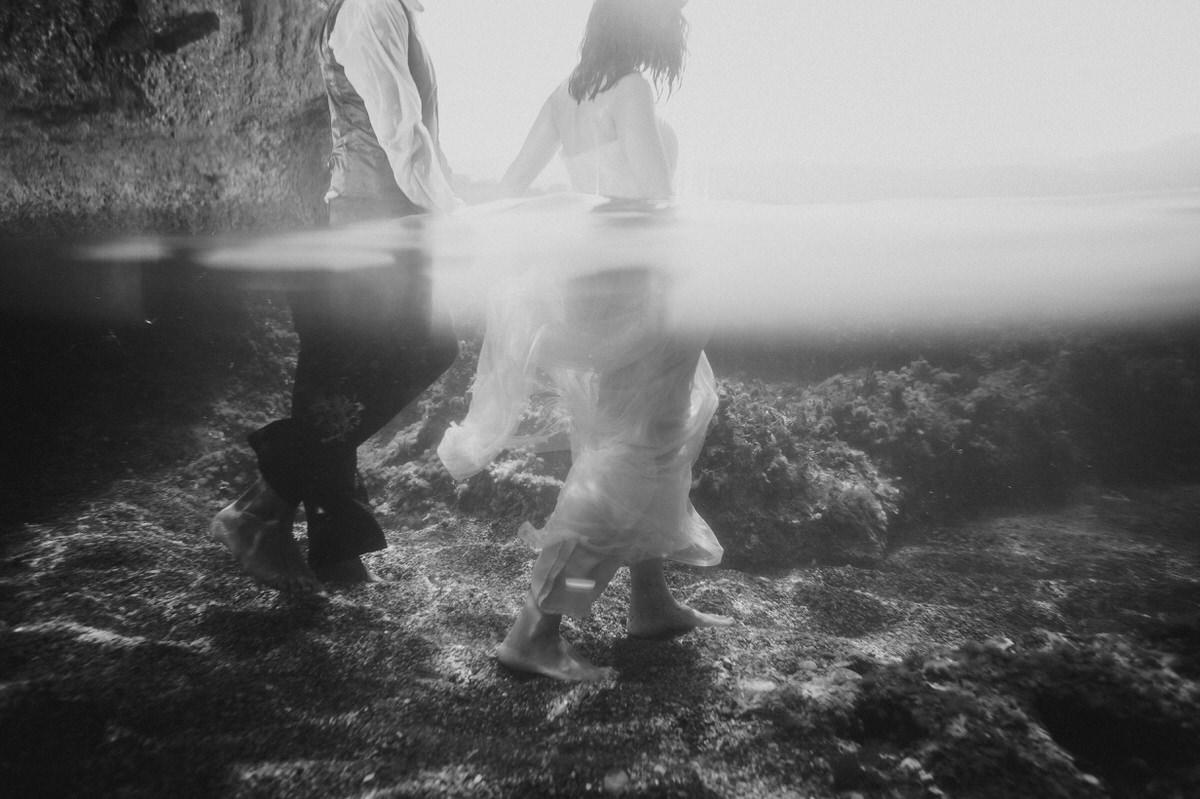 Best Of The Best 2018 - Beziique Cyprus + Ibiza Wedding Photographers 164