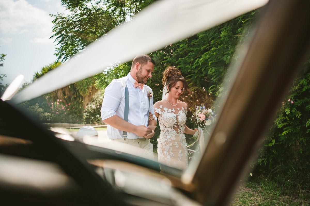 Best Of The Best 2018 - Beziique Cyprus + Ibiza Wedding Photographers 125
