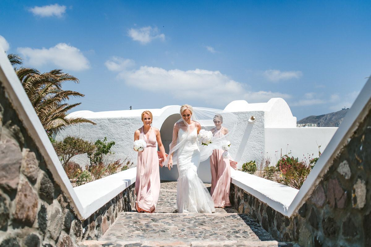 Best Of The Best 2018 - Beziique Cyprus + Ibiza Wedding Photographers 142