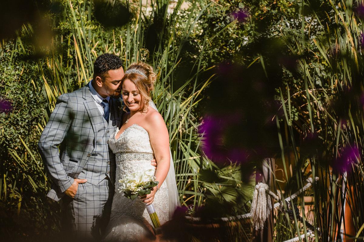 Best Of The Best 2018 - Beziique Cyprus + Ibiza Wedding Photographers 18