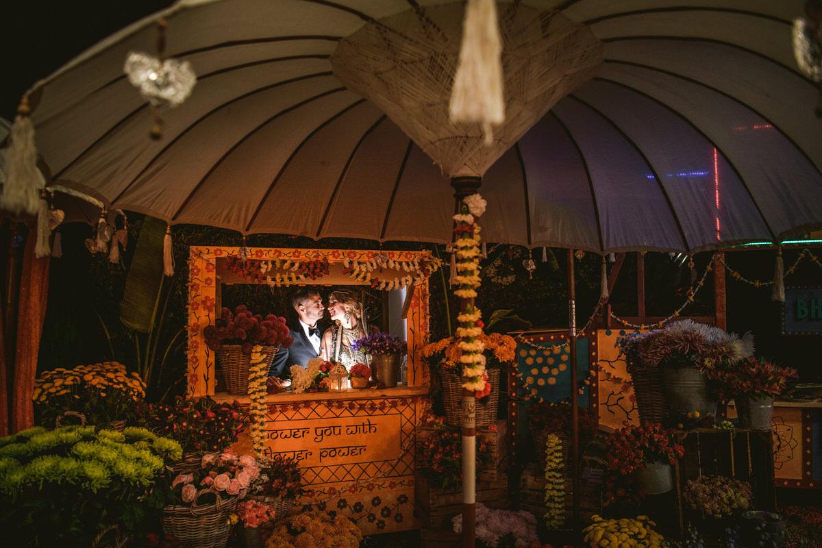 Best Of The Best 2018 - Beziique Cyprus + Ibiza Wedding Photographers 85