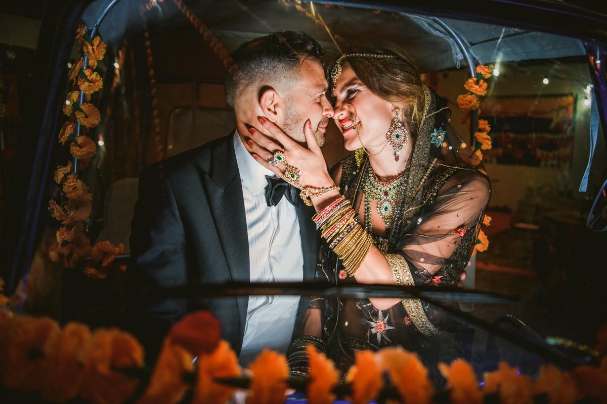 Best Of The Best 2018 - Beziique Cyprus + Ibiza Wedding Photographers 11