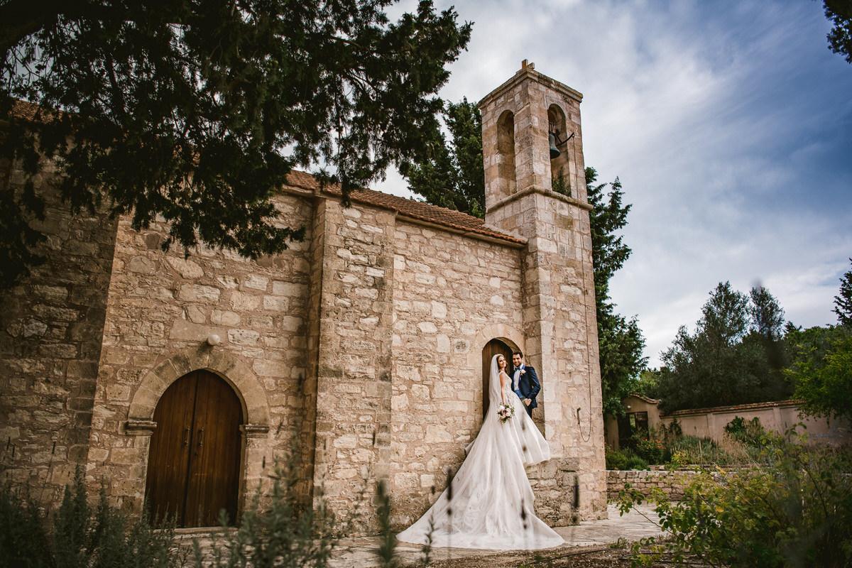 Best Of The Best 2018 - Beziique Cyprus + Ibiza Wedding Photographers 121