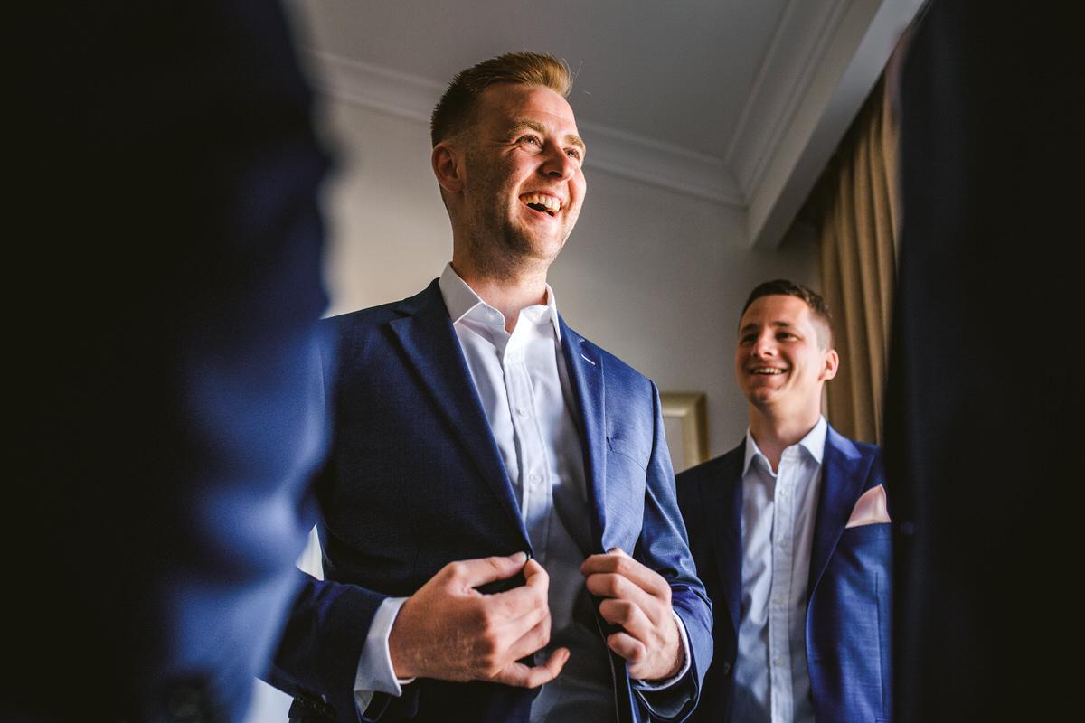 Best Of The Best 2018 - Beziique Cyprus + Ibiza Wedding Photographers 76