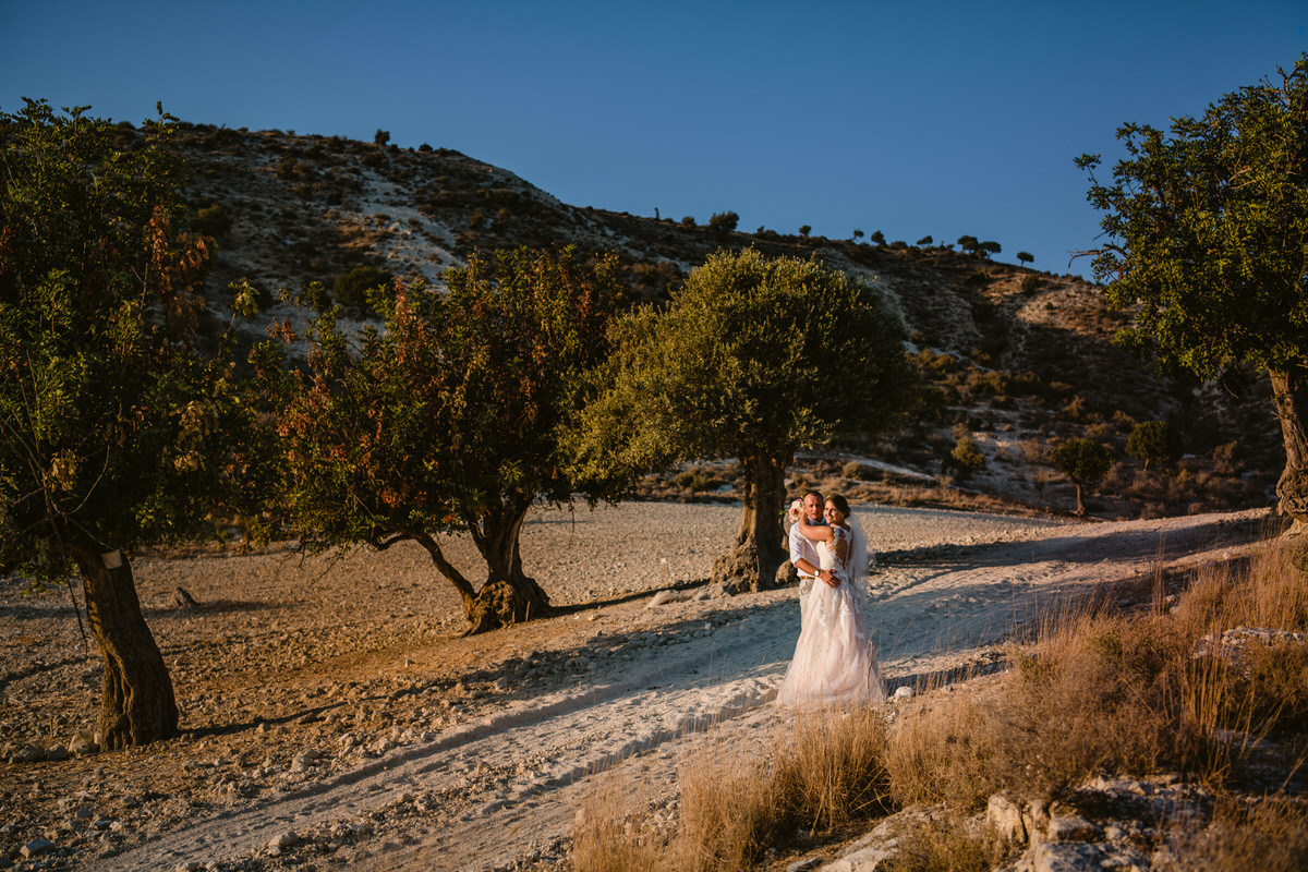 Best Of The Best 2018 - Beziique Cyprus + Ibiza Wedding Photographers 51