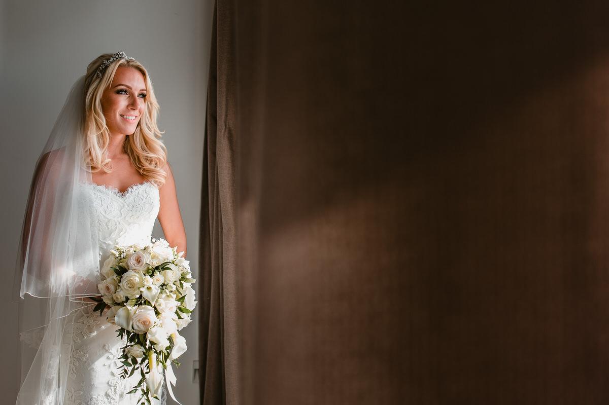 Best Of The Best 2018 - Beziique Cyprus + Ibiza Wedding Photographers 59