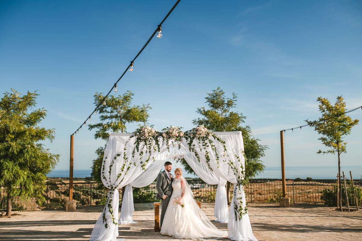 Best Of The Best 2018 - Beziique Cyprus + Ibiza Wedding Photographers 119