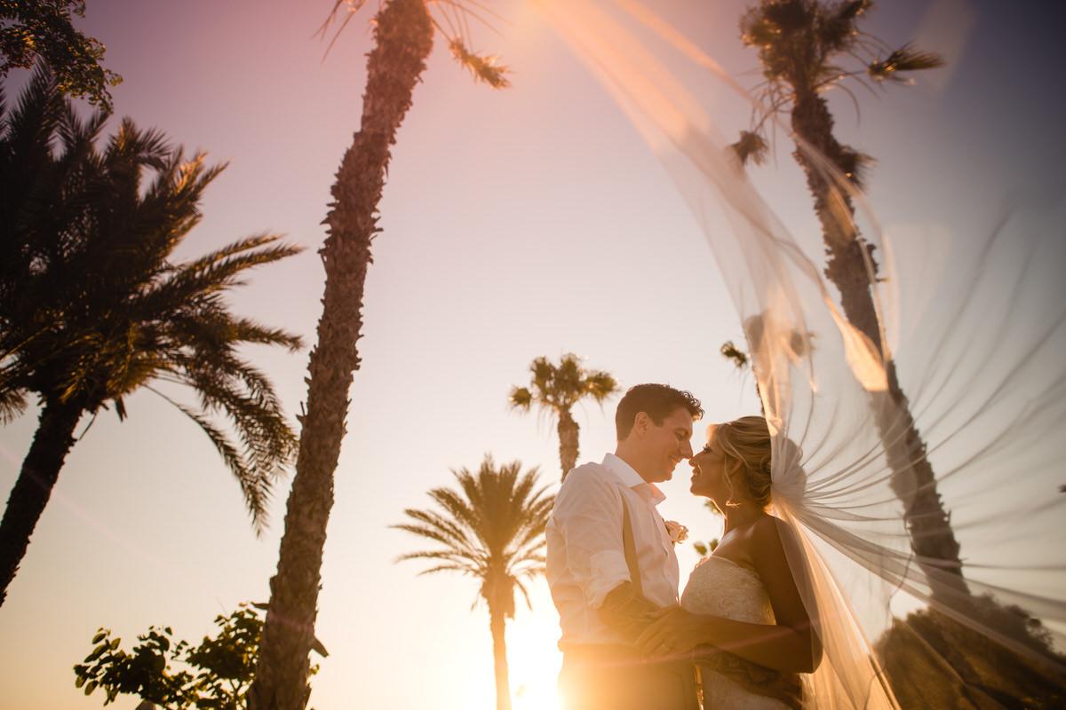 Best Of The Best 2018 - Beziique Cyprus + Ibiza Wedding Photographers 141