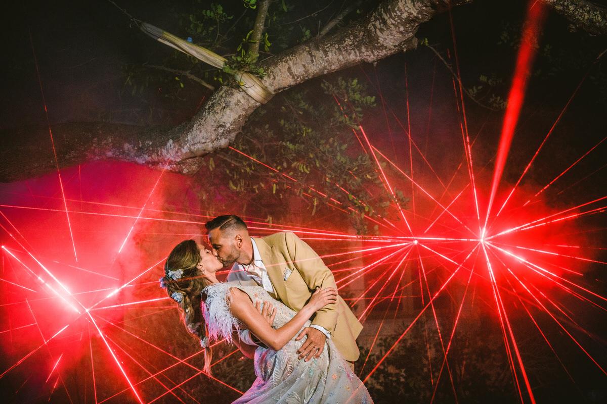 Best Of The Best 2018 - Beziique Cyprus + Ibiza Wedding Photographers 154