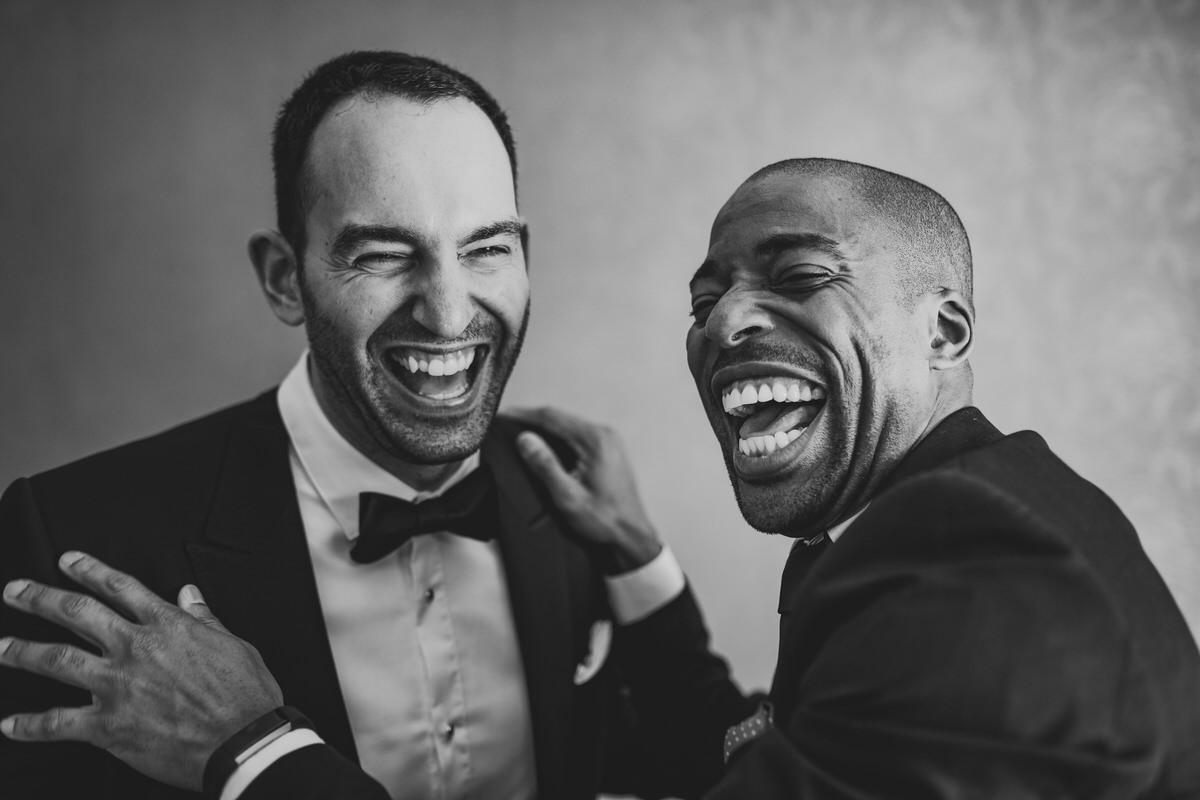 Best Of The Best 2018 - Beziique Cyprus + Ibiza Wedding Photographers 13