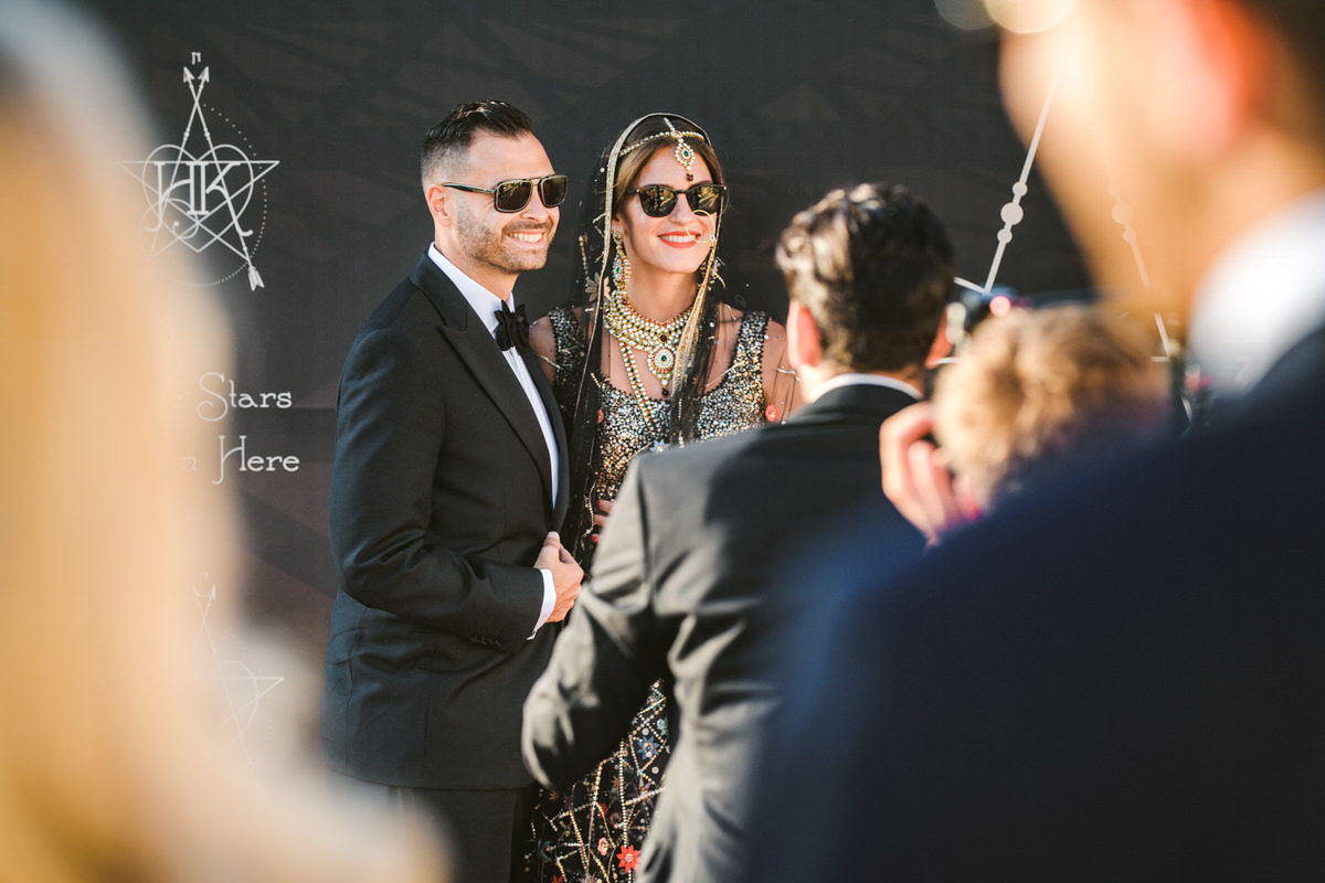 Best Of The Best 2018 - Beziique Cyprus + Ibiza Wedding Photographers 82