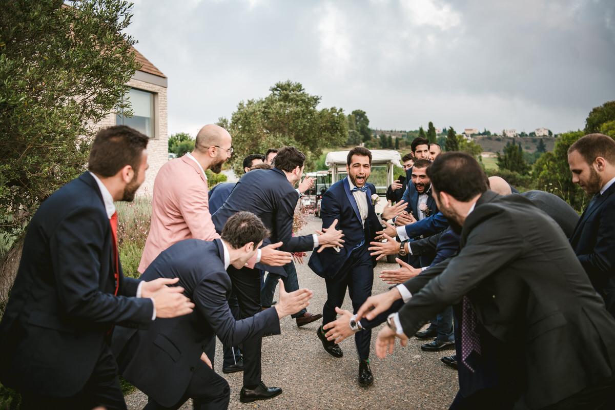 Best Of The Best 2018 - Beziique Cyprus + Ibiza Wedding Photographers 40