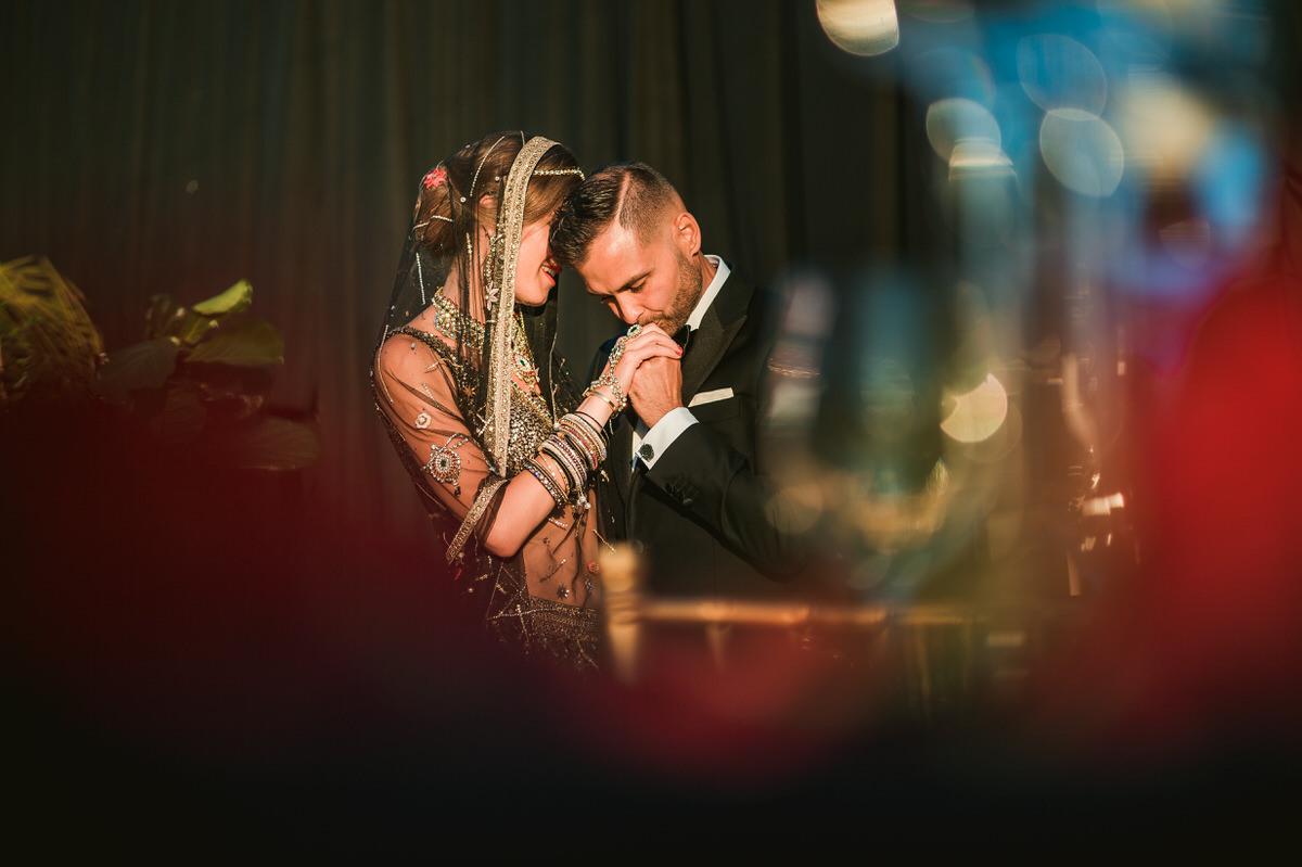 Best Of The Best 2018 - Beziique Cyprus + Ibiza Wedding Photographers 116