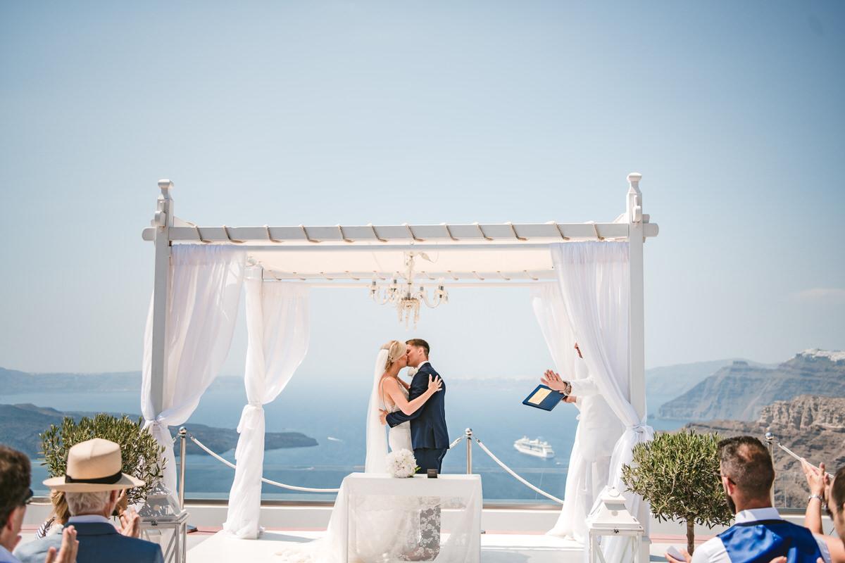 Best Of The Best 2018 - Beziique Cyprus + Ibiza Wedding Photographers 114