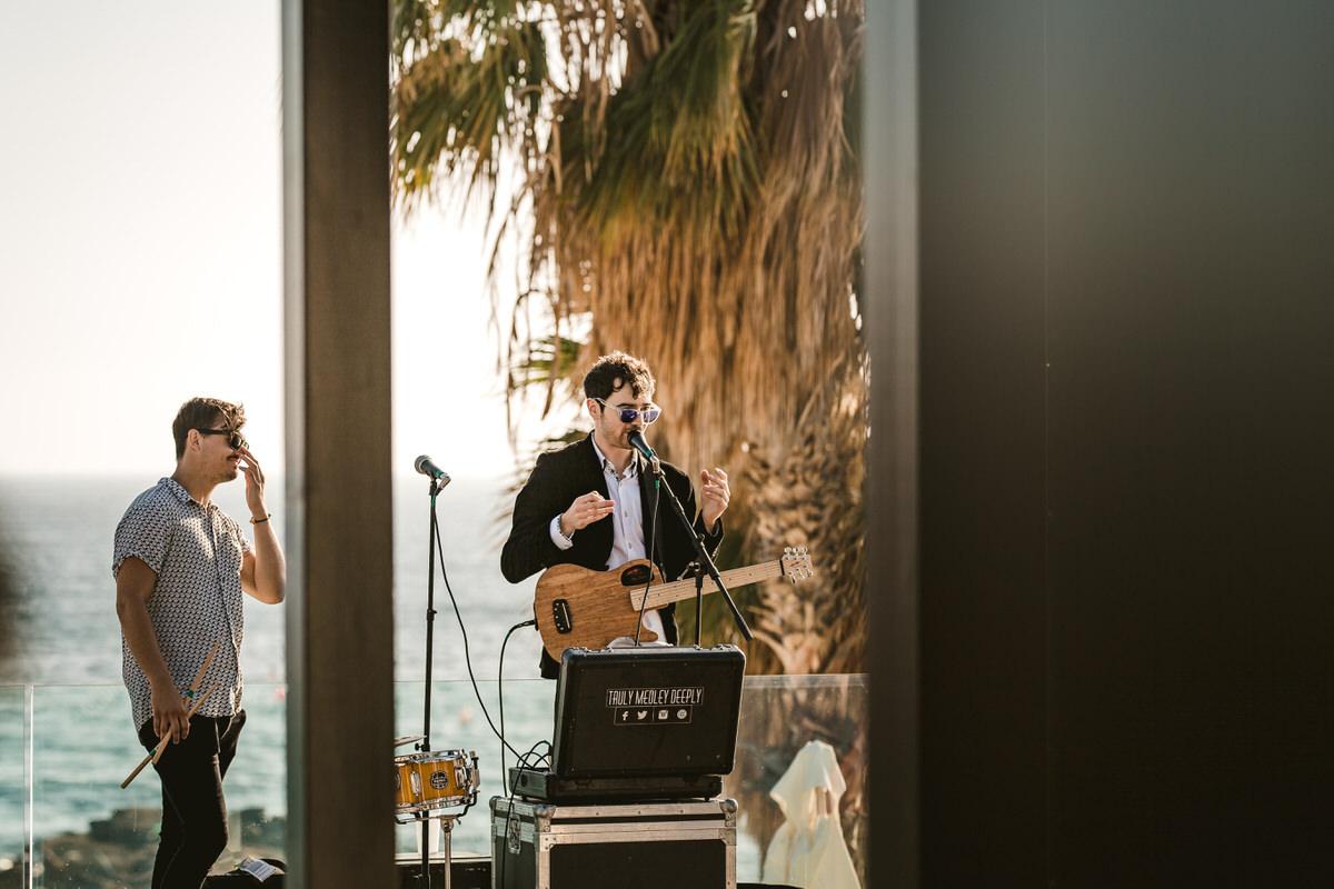 Best Of The Best 2018 - Beziique Cyprus + Ibiza Wedding Photographers 110
