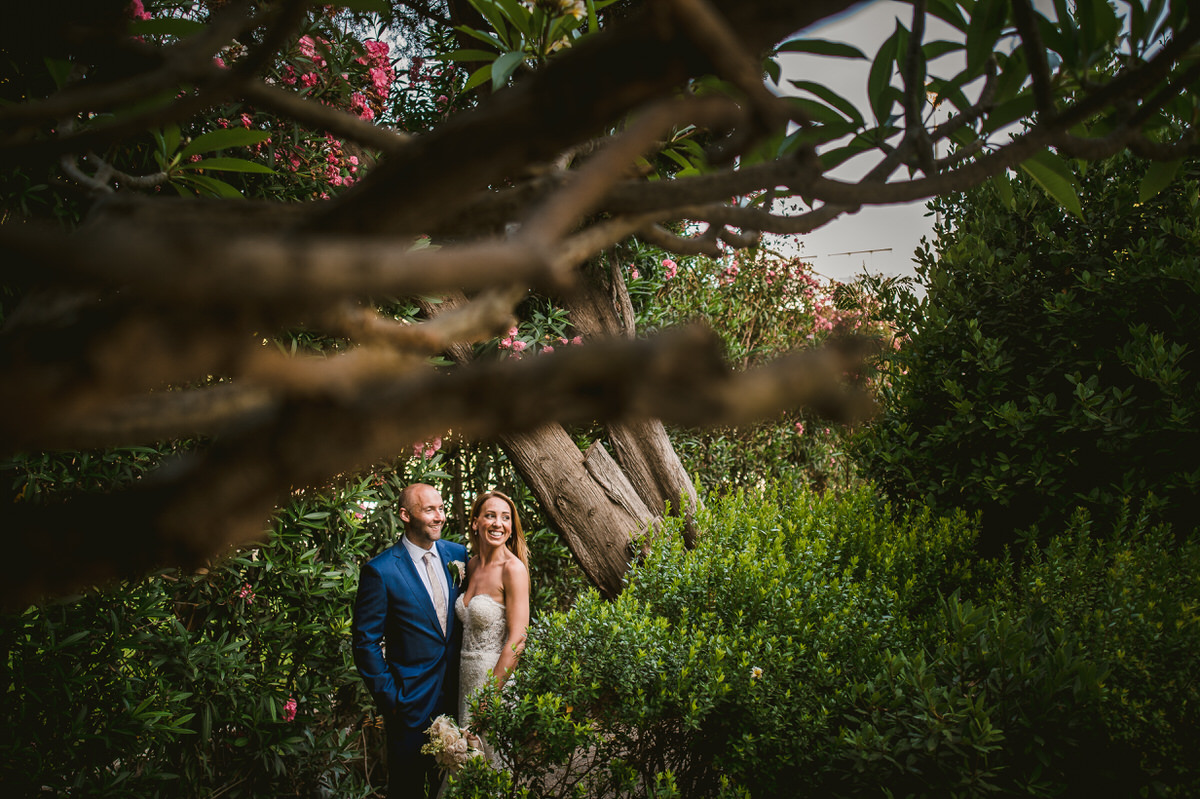 Best Of The Best 2018 - Beziique Cyprus + Ibiza Wedding Photographers 129
