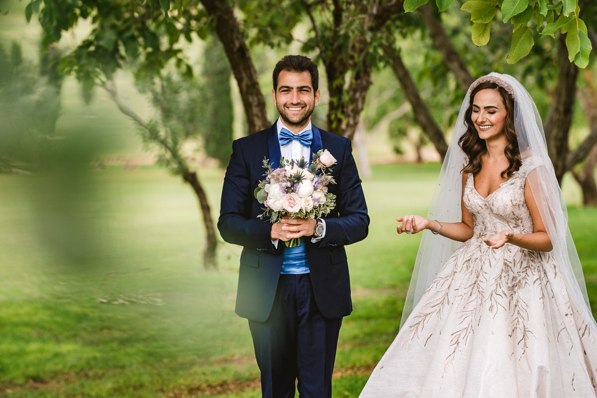 Best Of The Best 2018 - Beziique Cyprus + Ibiza Wedding Photographers 77