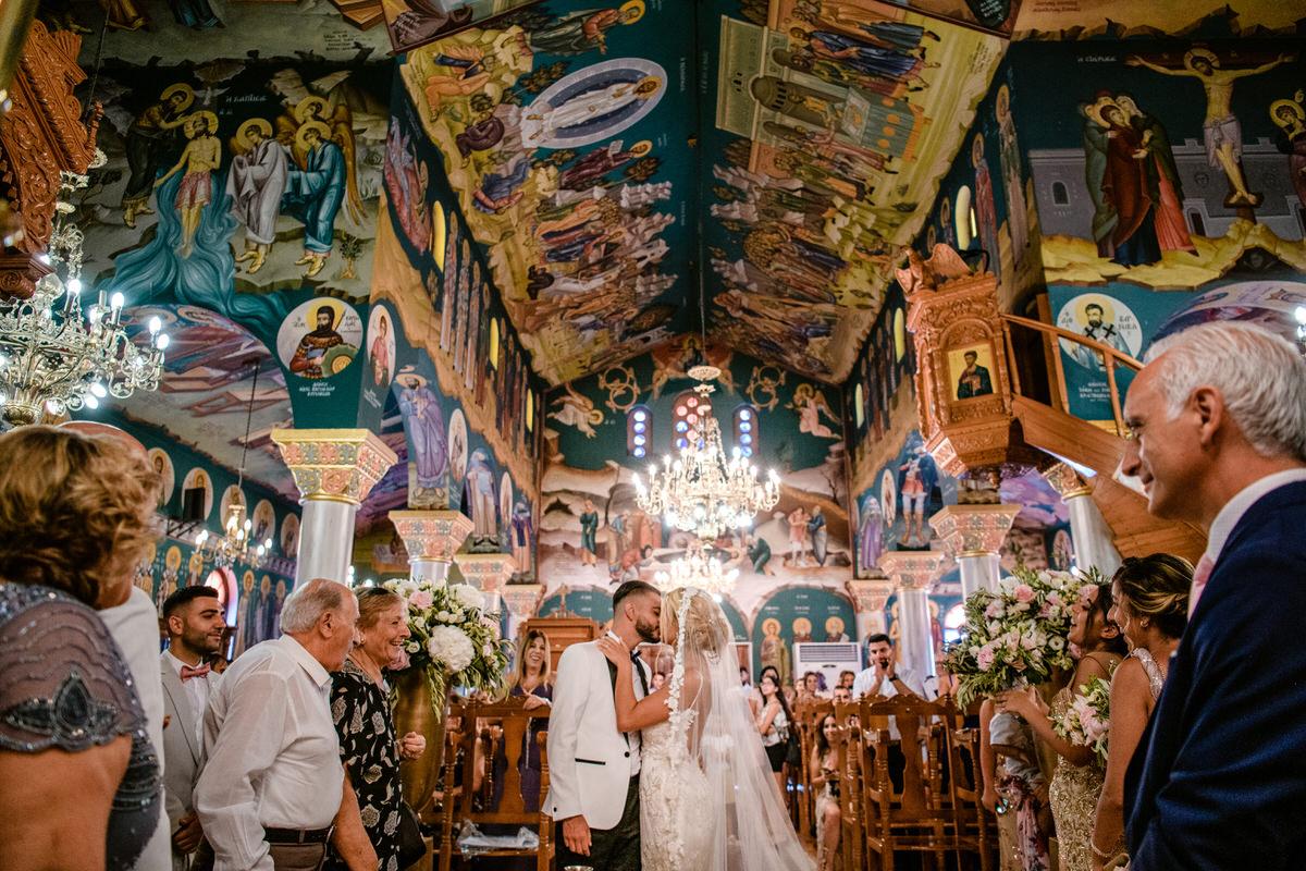 Best Of The Best 2018 - Beziique Cyprus + Ibiza Wedding Photographers 168