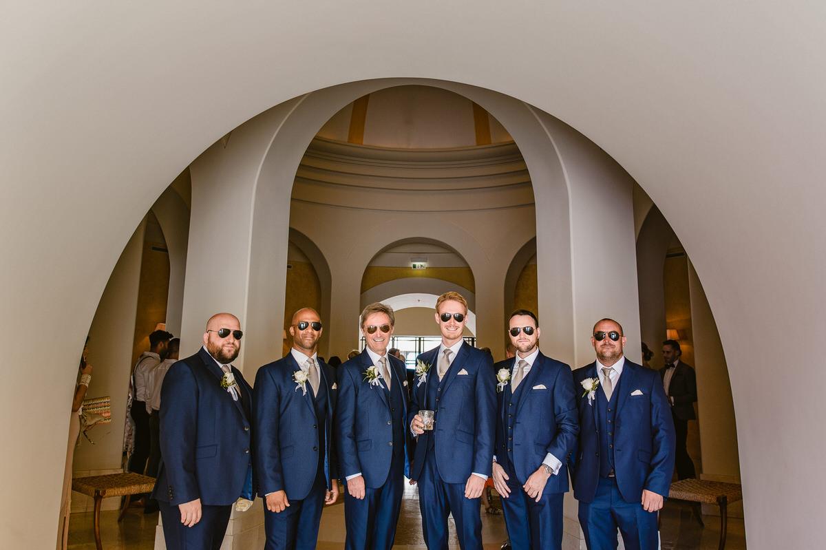 Best Of The Best 2018 - Beziique Cyprus + Ibiza Wedding Photographers 101